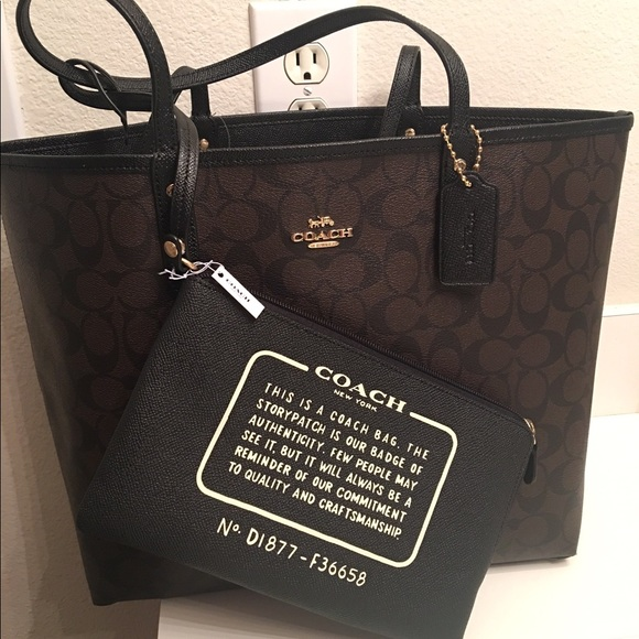 Coach handbags authentic Coach Purses: